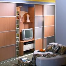Obývací pokoje fotogalerie 015