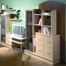 Obývací pokoje fotogalerie 046