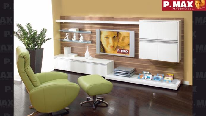 Obývací pokoje fotogalerie 007