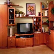 Obývací pokoje fotogalerie 026
