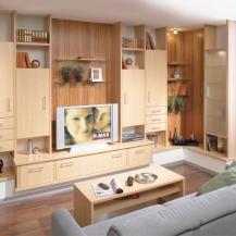 Obývací pokoje fotogalerie 004