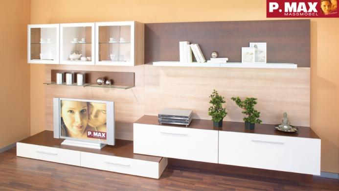 Obývací pokoje fotogalerie 005