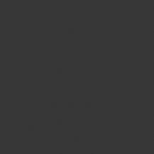 Sklo lak břidlicově šedý mat