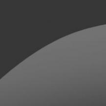 Sklo lak břidlicově šedý