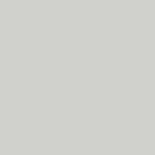 Sklo matelac metal šedý