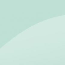 Sklo lak středně zelený