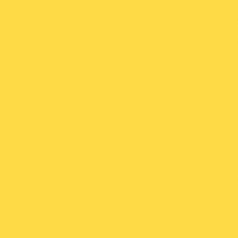 Sklo lak citron mat